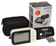 TONOMETR OMRON M7 Intelli IT